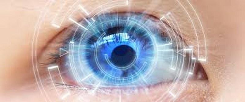 chirurgia-occhi_800x333